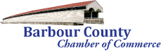 Barbour County Chamber of Commerce