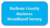 Barbour County Broadband Survey Commercial