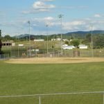 Upper Softball Field