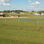 Lower Softball Field