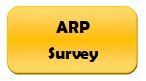 ARP Survey
