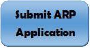 Submit ARP